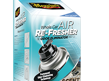 meguiars-air-re-fresher-mist-new-car-scent