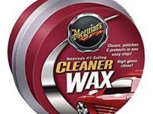meguiars-cleaner-wax-paste