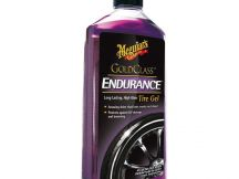 meguiars-endurance-high-gloss