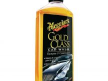 meguiars-gold-class-car-wash-shampoo-condit