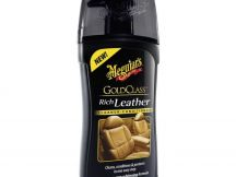 meguiars-gold-class-rich-leather-cleanercond