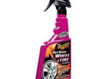 meguiars-hot-rims-all-wheel-cleaner-spray