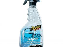meguiars-perfect-clarity-glass-cleaner-spray