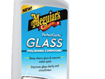 meguiars-perfect-clarity-glass-compound