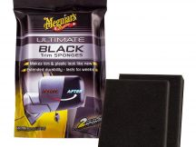 meguiars-ultimate-black-trim-sponges-2-pack