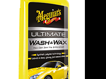 meguiars-ultimate-wash-wax