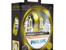 philips-colorvision-h7-12v-2
