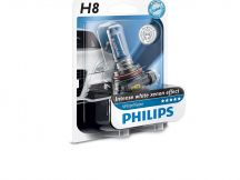 philips-whitevision-h8-12v