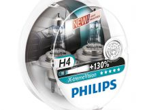 philips-x-tremevision-h4-12v-2