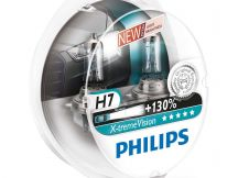 philips-x-tremevision-h7-12v-2